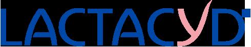 logo_lactacyd1