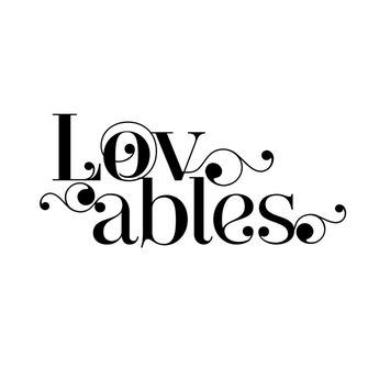 lovables-logo