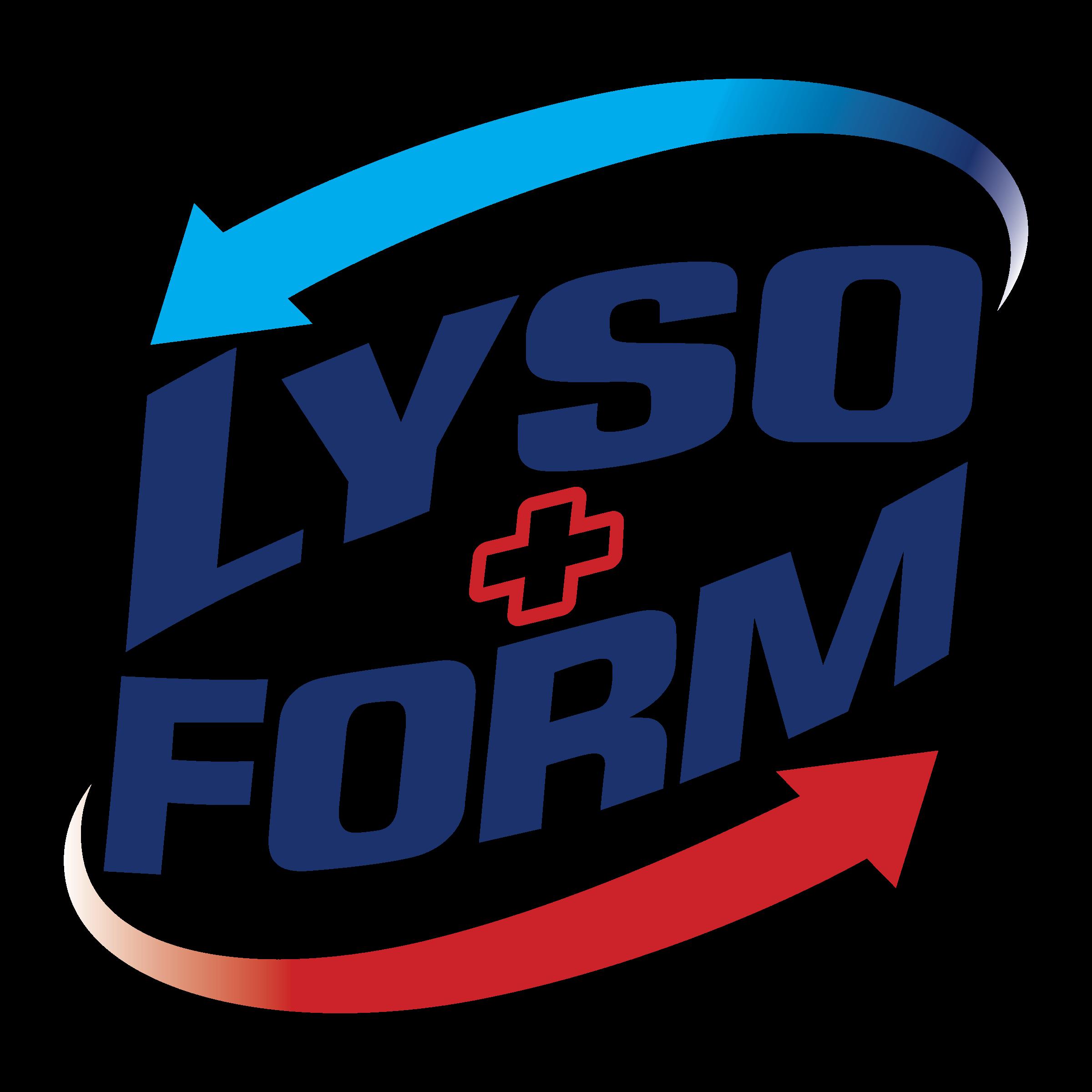 lyso-rorm-logo