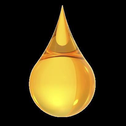 mandlovy-olej