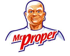 meister-proper