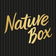 nature-box-logo