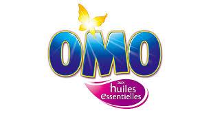 omofruits