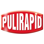 pulirapid-logo-150x150
