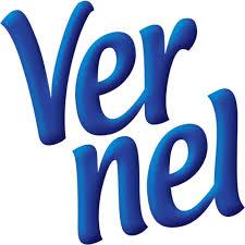 vernel2
