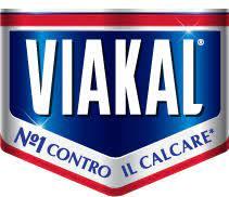 viakal-logo