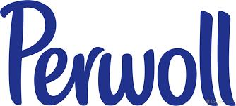 perwoll-logo