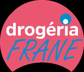 DrogériaFRANE.sk