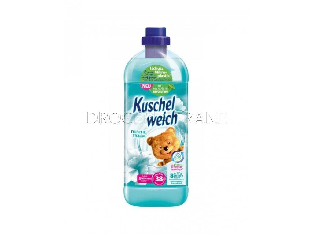 avivaz kuschelweisch frischetraum 1 l 31 prani
