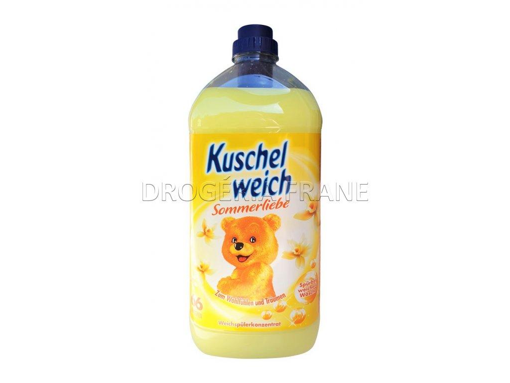 avivaz kuschelweisch sommerliebe 1 98 l 66 prani.png