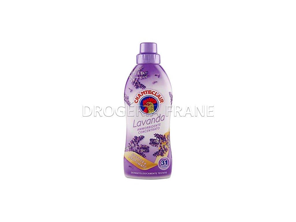avivaz chanteclair lavanda 625 ml 31 prani