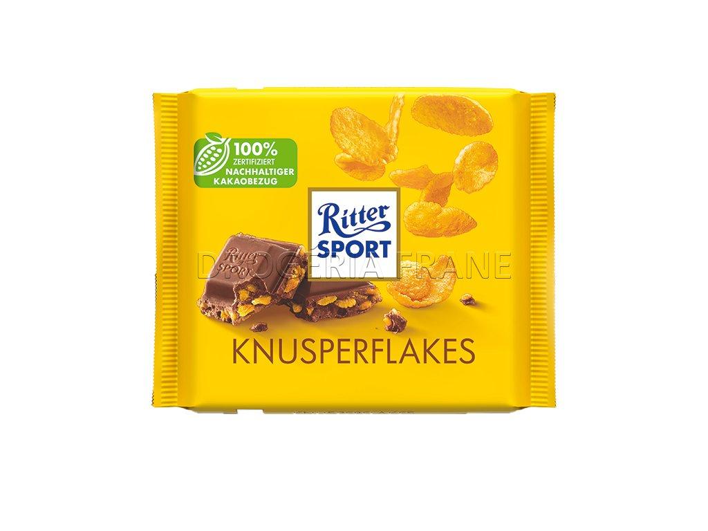 190206 RI Knusperflakes Produktdetailseite 1380x920.png 1021199416