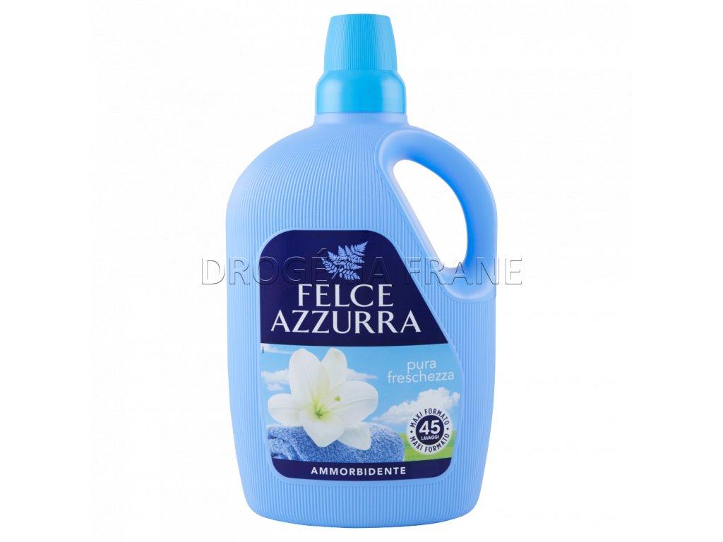 avivaz felce azzurra pura freschezza 3 l 45 prani