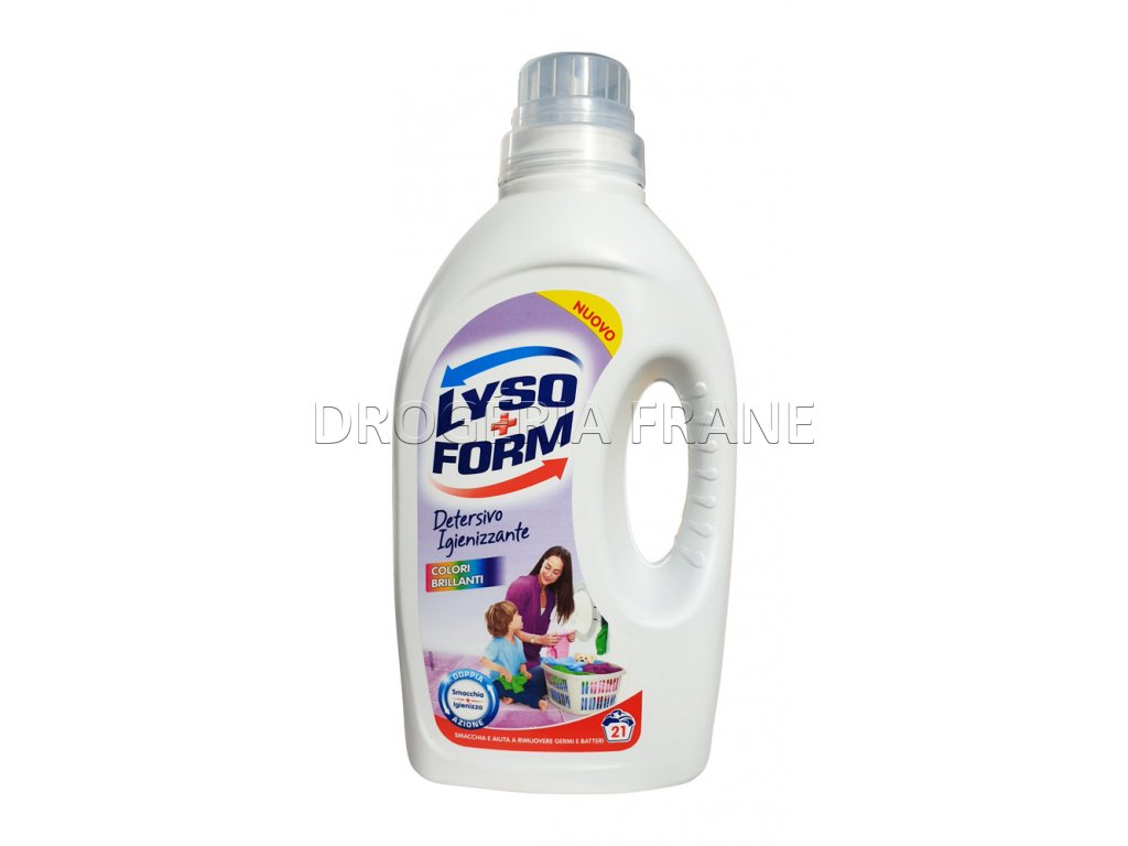 dezinfekcny gel na pranie lysoform color 1 365 l 21 prani