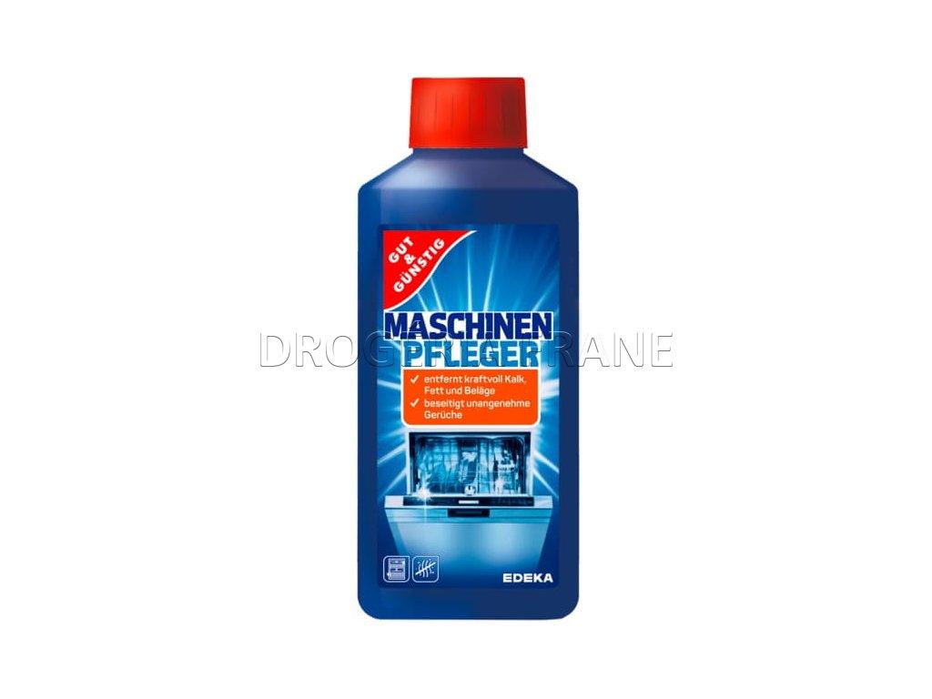 cistic do umyvacky riadu gut gunsting 250 ml