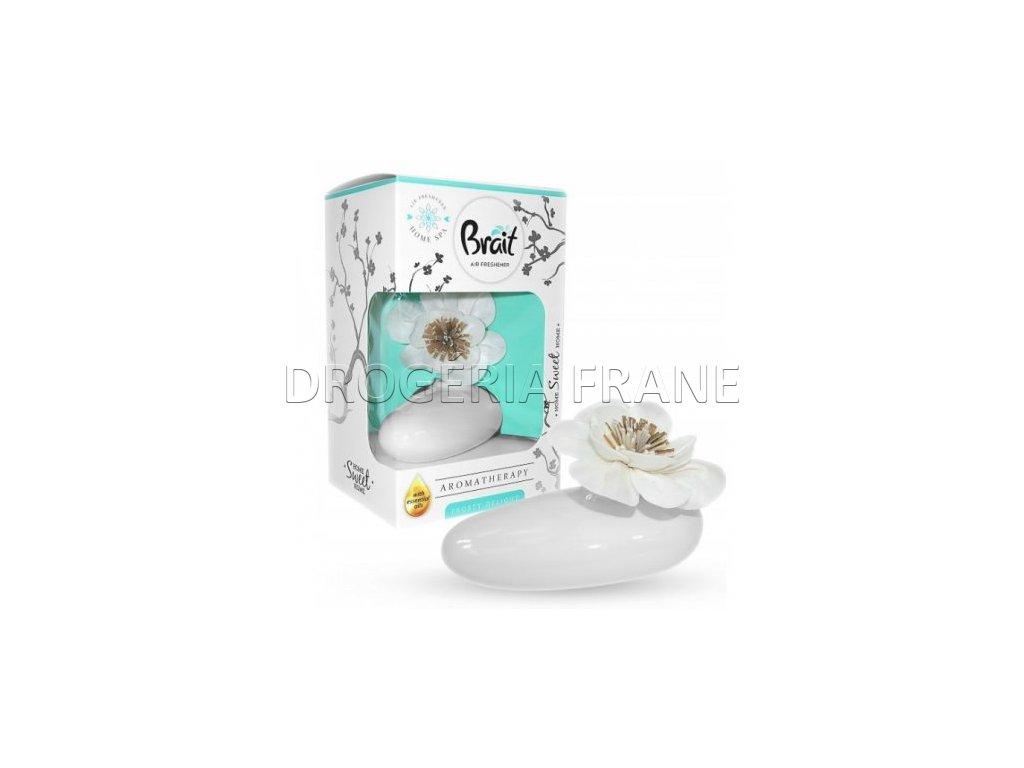 brait aromatherapy frosty delight osviezovac vzduchu difuzer 75 ml