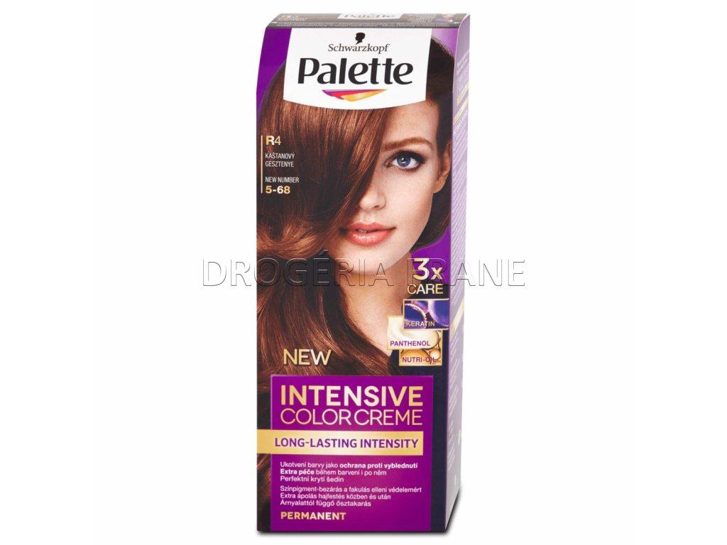 schwarzkopf palette intensive colorcreme 5 68 farba na vlasy r4 gastanovy3