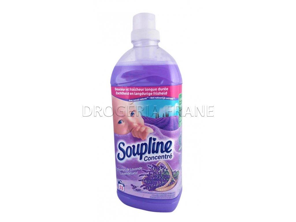 avivaz soupline fialova 1 5 l 54 prani