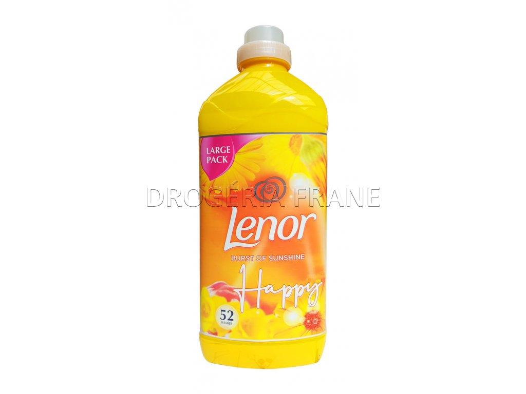 lenor burst of sunshine happay avivaz 1 82 l 52 prani