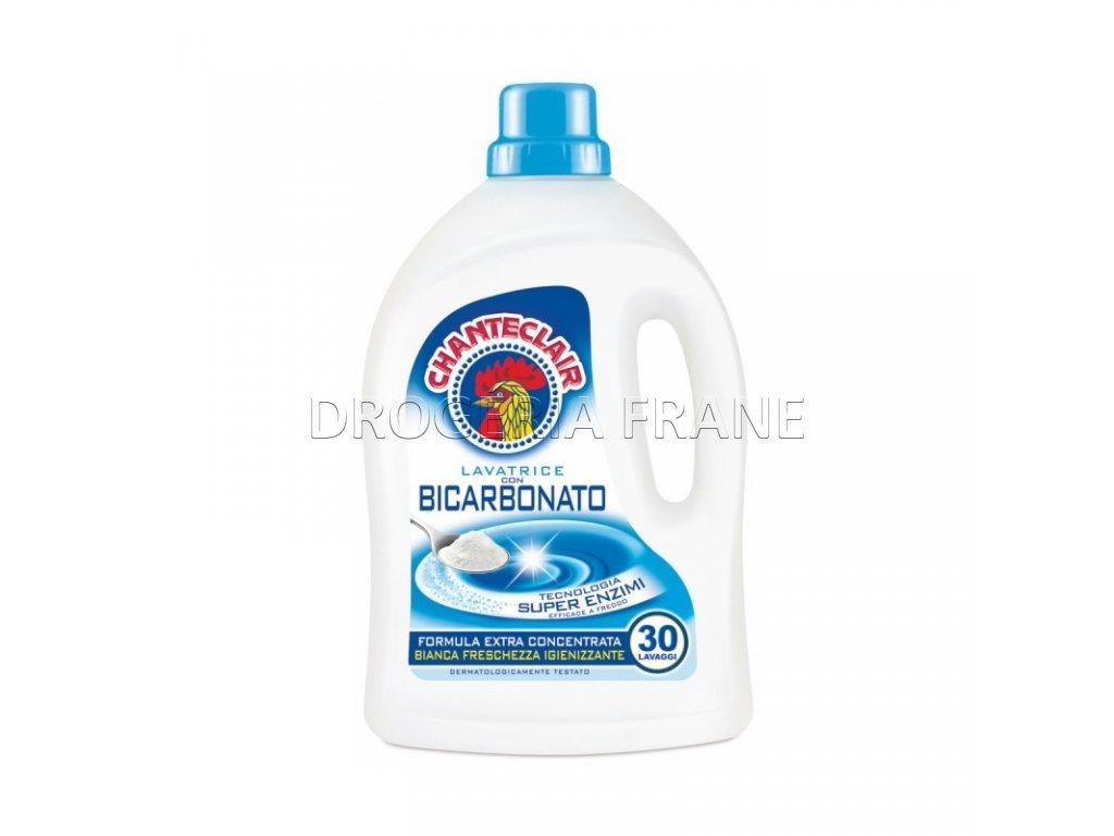 chante clair bicarbonato gel na pranie 1 50 l 30 prani