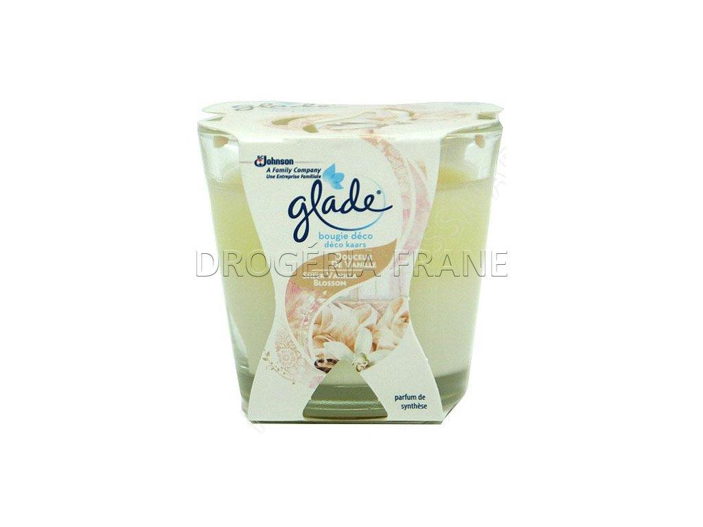 glade vonna sviecka vanilla blossom 70 g