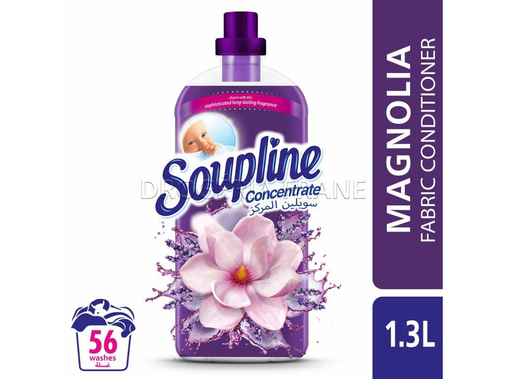 soupline magnolia a levandula avivaz 1 3 l 52 prani