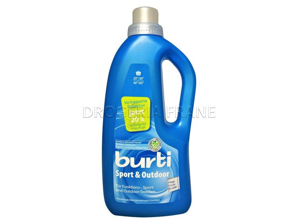 e68c6270a270 gel na pranie burti sport outdoor 1 3l 20 prani