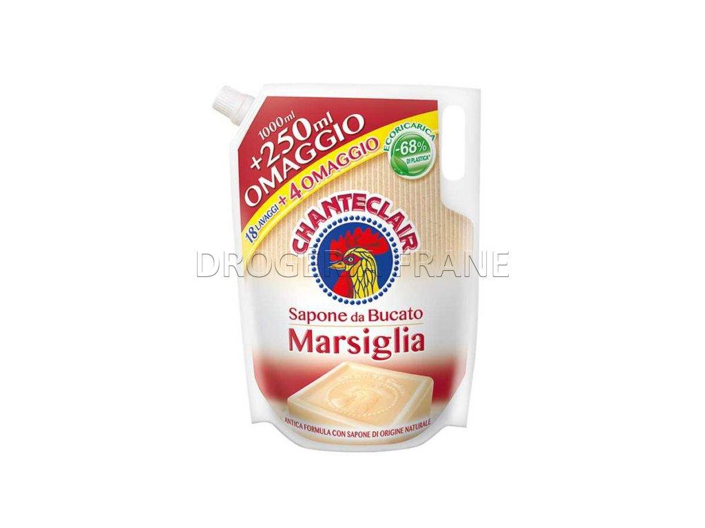 chante clair sapone da bucato marsiglia mydlo na pranie 1 25 l