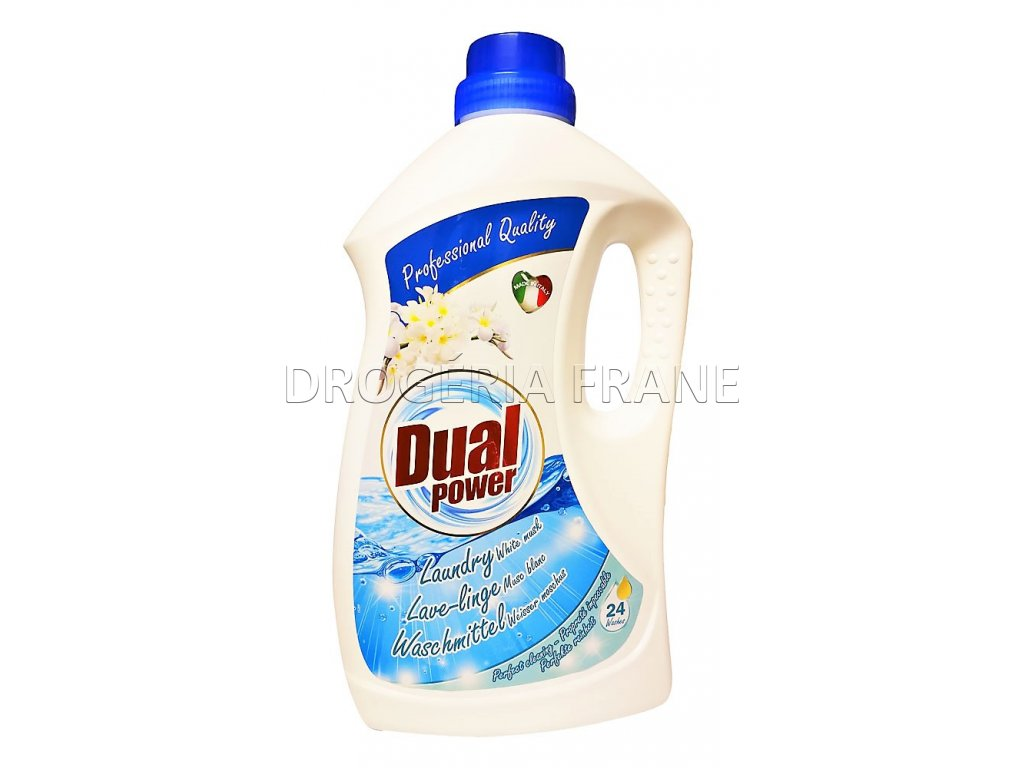 dual power gel na pranie 1 68 l 24 prani