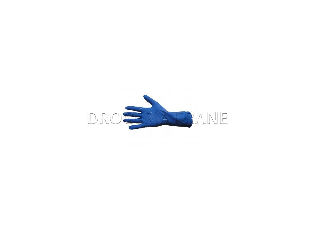 rukavice Klasik univerzálne 268x323