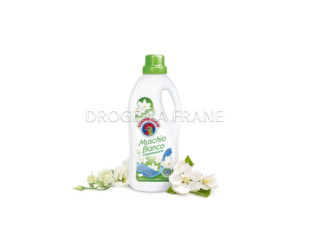 avivaz lenor chanteclair biele pizmomuschio bianco 1560 ml 26 prani