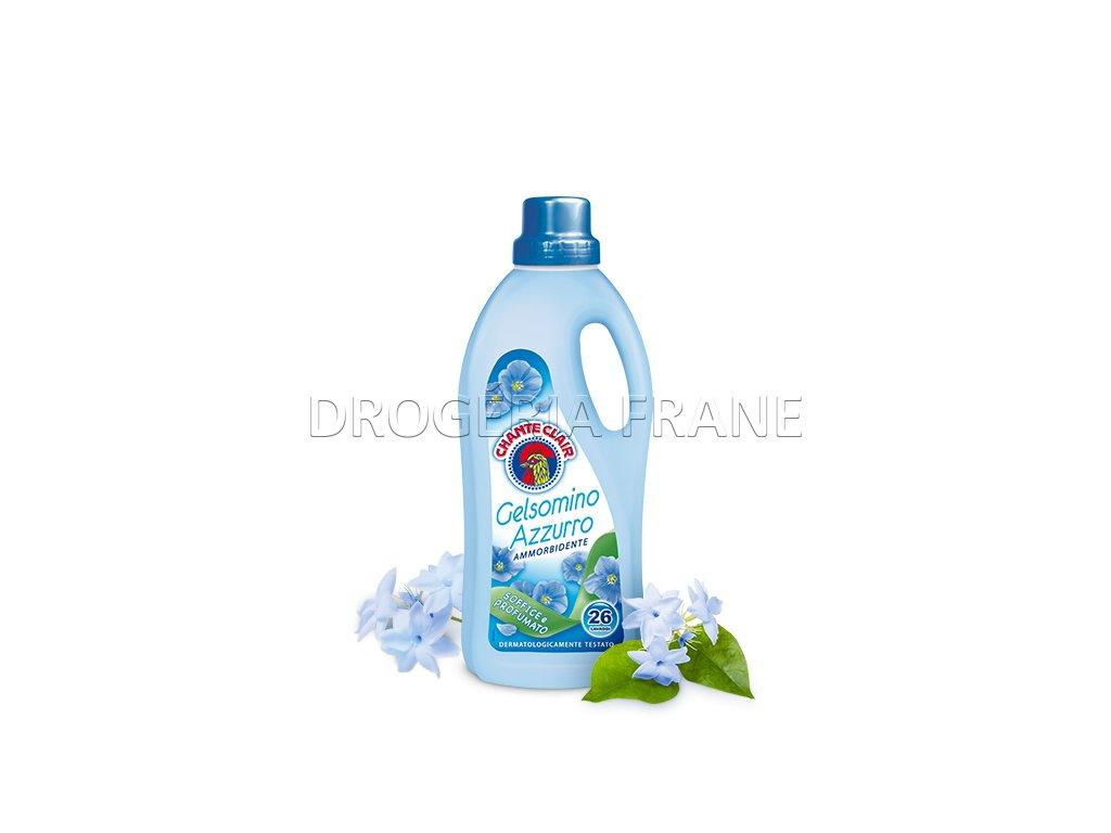 avivaz chanteclair modry jasmin gelsomino azzurro 1560 ml 26 prani