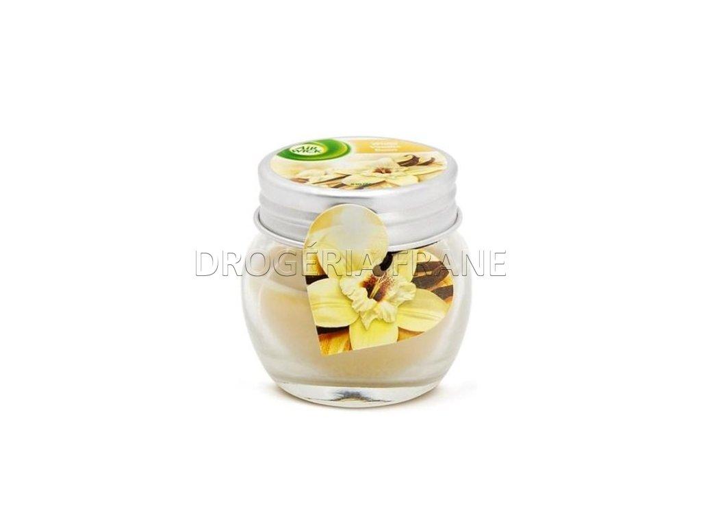air wick vonna sviecka vanilka 30 g