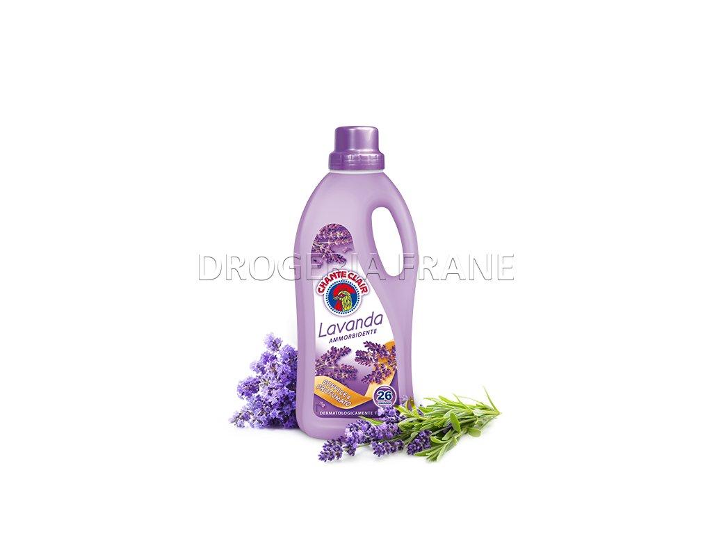 avivaz chanteclair lavanda 1560 ml 26 prani