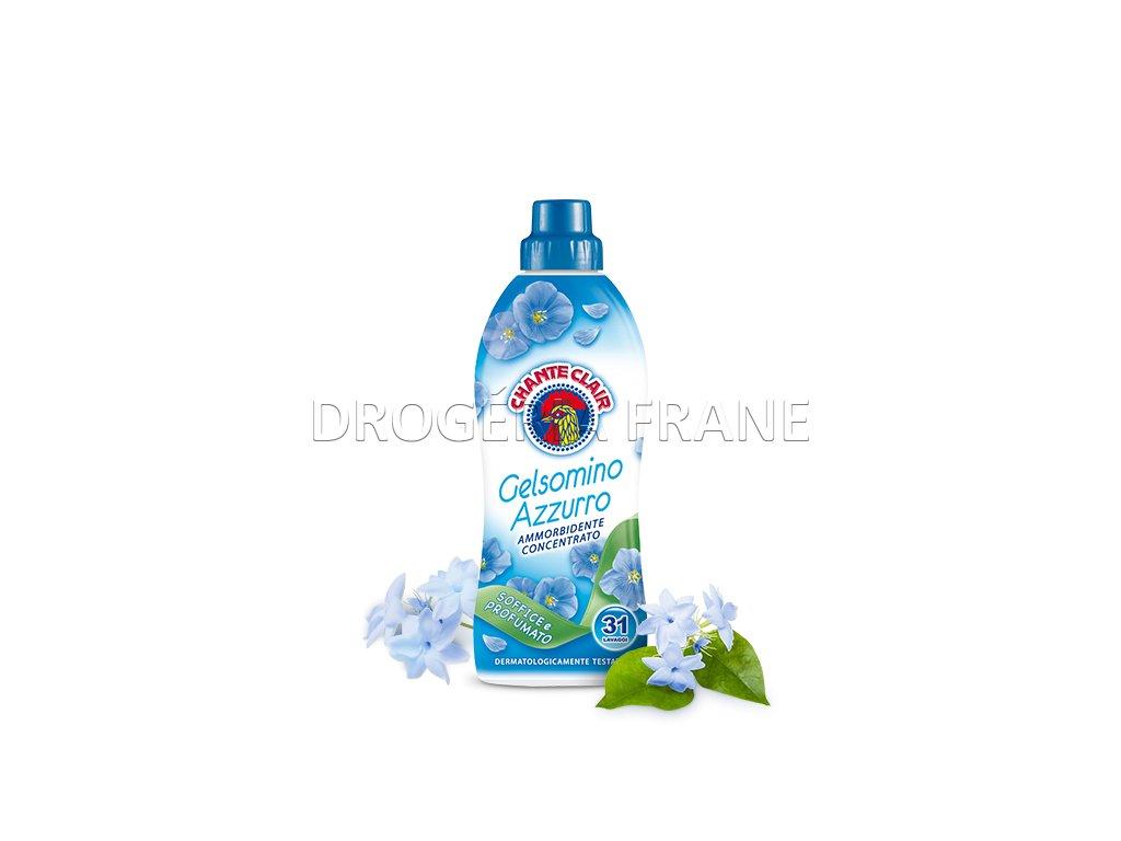 avivaz chanteclair modry jasmin gelsomino azzurro 650 ml 31 prani