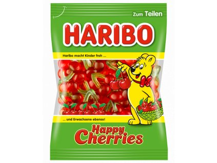 Happy Cherries 200 g 40016863095065b895ba8ad3b1 600x600