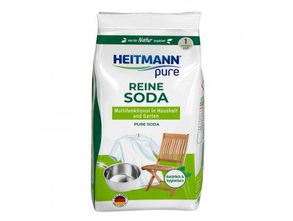heitmann flussige cista soda 500 g