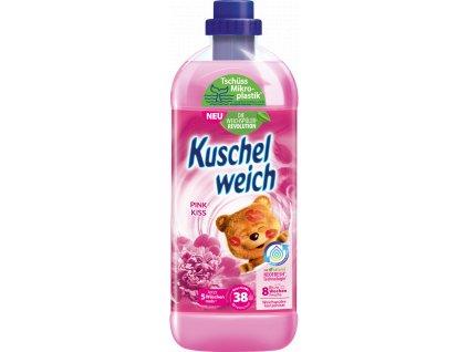 avivaz kuschelweisch pink kiss 1 l 33 prani