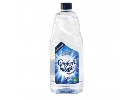 parfumovana voda do zehlicky comfort intense fresh sky 1 l