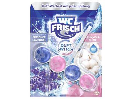 wc frisch frischer lavendel wc zaves gulicky svieza levandula 50 g