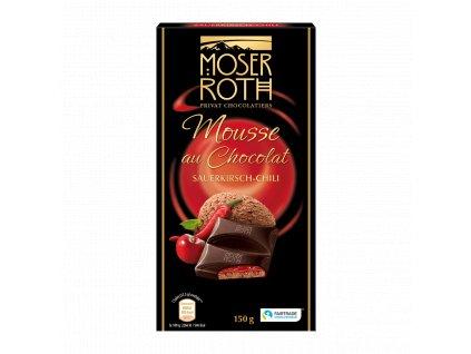 cokolada moser roth mousse au chocolat sauerkirsch chilli 150 g.jpg