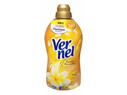 vernel avivaz aroma therapie faszinierende frangipani 1 7 l 68 prani