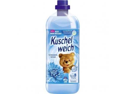 avivaz kuschelweisch sommerwind 1 l 28 prani