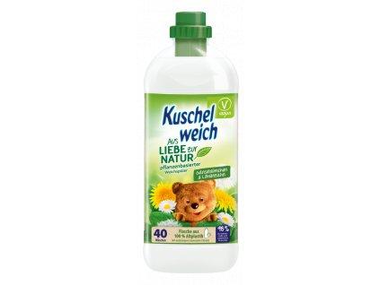 kuschelweisch ganseblumchen lowenzahn avivaz 1 l 40 prani