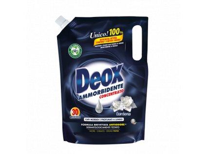 deox gardenia avivaz 750 ml 30 prani.jpg