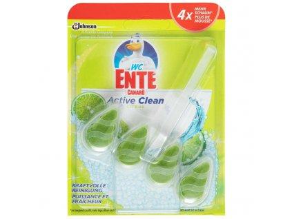 ente wc zaves active clean citrus 38 6 g