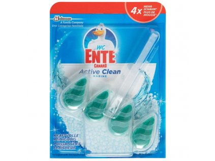 wc ente wc zaves active clean marine 38 6 g