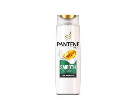 pantene pro v smooth sleek 360 ml