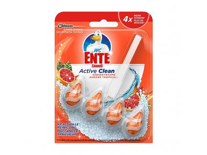 wc ente active clean sudseetraume wc zaves 38 6 g