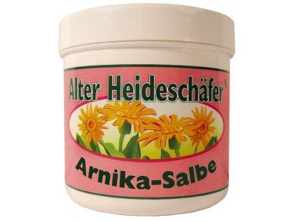 alter heideschafer arnika salbe 250ml
